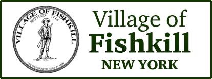 Fishkill NY